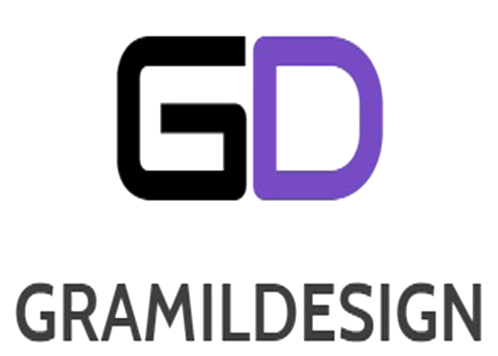 gramildesign