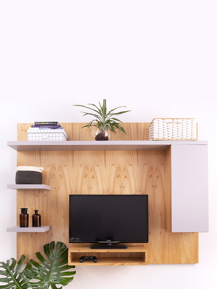 panel-tv-gramildesign